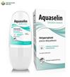 AQUASELIN