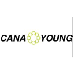 Cana Young
