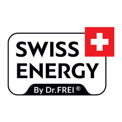 Swiss Energy